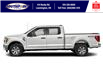 2021 Ford F-150 XLT (Stk: SFF7120) in Leamington - Image 2 of 9