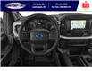 2021 Ford F-150 XLT (Stk: SFF7120) in Leamington - Image 4 of 9