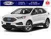 2021 Ford Edge ST (Stk: SEG6922) in Leamington - Image 1 of 9
