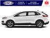 2021 Ford Edge ST (Stk: SEG6922) in Leamington - Image 2 of 9