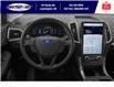 2021 Ford Edge ST (Stk: SEG6922) in Leamington - Image 4 of 9