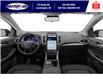 2021 Ford Edge ST (Stk: SEG6922) in Leamington - Image 5 of 9