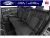 2021 Ford Edge ST (Stk: SEG6922) in Leamington - Image 8 of 9