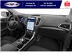 2021 Ford Edge ST (Stk: SEG6922) in Leamington - Image 9 of 9