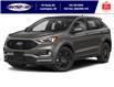 2021 Ford Edge ST Line (Stk: SEG7109) in Leamington - Image 1 of 9