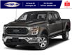 2021 Ford F-150 XLT (Stk: SFF7092) in Leamington - Image 1 of 9