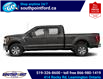 2021 Ford F-150 XLT (Stk: SFF7092) in Leamington - Image 2 of 9