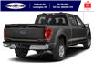 2021 Ford F-150 XLT (Stk: SFF7092) in Leamington - Image 3 of 9
