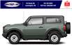 2021 Ford Bronco Wildtrak (Stk: SBR7046) in Leamington - Image 2 of 2