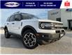 2021 Ford Bronco Sport Big Bend (Stk: SBR7054) in Leamington - Image 1 of 22
