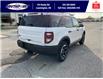 2021 Ford Bronco Sport Big Bend (Stk: SBR7054) in Leamington - Image 5 of 22