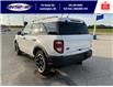 2021 Ford Bronco Sport Big Bend (Stk: SBR7054) in Leamington - Image 7 of 22