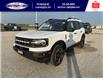 2021 Ford Bronco Sport Big Bend (Stk: SBR7054) in Leamington - Image 9 of 22