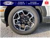 2021 Ford Bronco Sport Big Bend (Stk: SBR7054) in Leamington - Image 10 of 22