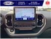 2021 Ford Bronco Sport Big Bend (Stk: SBR7054) in Leamington - Image 12 of 22