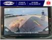 2021 Ford Bronco Sport Big Bend (Stk: SBR7054) in Leamington - Image 13 of 22