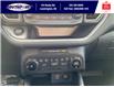 2021 Ford Bronco Sport Big Bend (Stk: SBR7054) in Leamington - Image 14 of 22