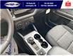 2021 Ford Bronco Sport Big Bend (Stk: SBR7054) in Leamington - Image 15 of 22