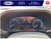 2021 Ford Bronco Sport Big Bend (Stk: SBR7054) in Leamington - Image 16 of 22