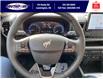 2021 Ford Bronco Sport Big Bend (Stk: SBR7054) in Leamington - Image 17 of 22