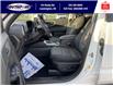 2021 Ford Bronco Sport Big Bend (Stk: SBR7054) in Leamington - Image 19 of 22