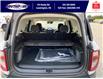 2021 Ford Bronco Sport Big Bend (Stk: SBR7054) in Leamington - Image 21 of 22