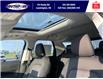 2021 Ford Bronco Sport Big Bend (Stk: SBR7054) in Leamington - Image 22 of 22