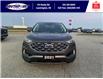 2021 Ford Edge SEL (Stk: SEG7103) in Leamington - Image 2 of 24