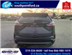 2021 Ford Edge SEL (Stk: SEG7103) in Leamington - Image 6 of 24