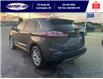 2021 Ford Edge SEL (Stk: SEG7103) in Leamington - Image 7 of 24