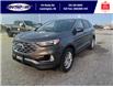 2021 Ford Edge SEL (Stk: SEG7103) in Leamington - Image 9 of 24