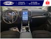 2021 Ford Edge SEL (Stk: SEG7103) in Leamington - Image 11 of 24