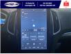 2021 Ford Edge SEL (Stk: SEG7103) in Leamington - Image 13 of 24