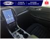 2021 Ford Edge SEL (Stk: SEG7103) in Leamington - Image 14 of 24