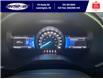 2021 Ford Edge SEL (Stk: SEG7103) in Leamington - Image 15 of 24