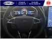2021 Ford Edge SEL (Stk: SEG7103) in Leamington - Image 16 of 24