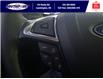 2021 Ford Edge SEL (Stk: SEG7103) in Leamington - Image 17 of 24
