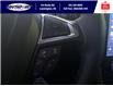 2021 Ford Edge SEL (Stk: SEG7103) in Leamington - Image 18 of 24