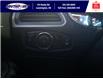 2021 Ford Edge SEL (Stk: SEG7103) in Leamington - Image 19 of 24