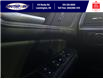 2021 Ford Edge SEL (Stk: SEG7103) in Leamington - Image 20 of 24