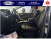 2021 Ford Edge SEL (Stk: SEG7103) in Leamington - Image 21 of 24