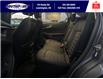 2021 Ford Edge SEL (Stk: SEG7103) in Leamington - Image 22 of 24
