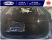 2021 Ford Edge SEL (Stk: SEG7103) in Leamington - Image 23 of 24