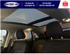 2021 Ford Edge SEL (Stk: SEG7103) in Leamington - Image 24 of 24