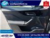2019 Jaguar F-PACE 25t Premium (Stk: S10637R) in Leamington - Image 23 of 29