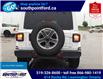 2019 Jeep Wrangler Unlimited Sahara (Stk: S10672R) in Leamington - Image 11 of 32