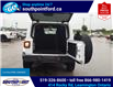 2019 Jeep Wrangler Unlimited Sahara (Stk: S10672R) in Leamington - Image 13 of 32