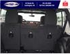 2019 Jeep Wrangler Unlimited Sahara (Stk: S10672R) in Leamington - Image 14 of 32