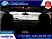 2019 Jeep Wrangler Unlimited Sahara (Stk: S10672R) in Leamington - Image 15 of 32