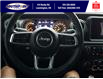 2019 Jeep Wrangler Unlimited Sahara (Stk: S10672R) in Leamington - Image 19 of 32